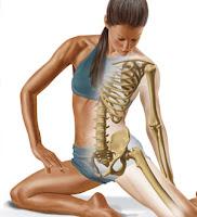 Resultado de imagem para exercício e a saude dos ossos