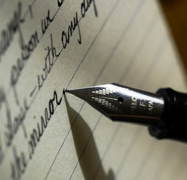 Contoh Kata Pengantar Makalah Yang Baik Dan Benar