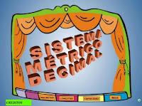 http://recursostic.educacion.es/e20cym/apls/recursos/primaria/matematicas/Sistema_metrico/