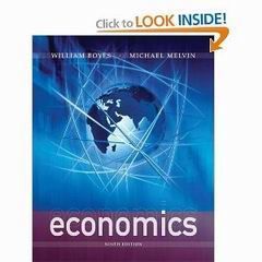 Mcconnell Economics 19th Edition Ebook