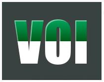 voice over indonesia - pengisisuara.net