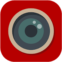 Circle Camera v2.6 Ad Free Full APK