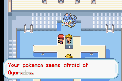 pokemon fire yellow screenshot 4