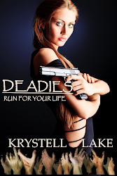 Deadies: Run For Your Life  $1.99