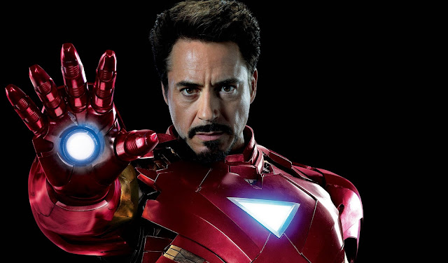 "Panduan nonton pilem-pilem Marvel Studio ""MCU"" (Lengkappp kap kap Swadikap)"