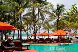 Data Tentang Hotel Di Sanur Bali Sudah Kami BerikanKami Akan Berbagi Murah Dan Mahal Seminyak BaliPantai Beberapa Orang