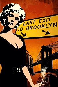 Watch Last Exit to Brooklyn Online Free in HD