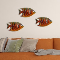 https://www.ceramicwalldecor.com/p/3-piece-angel-fish-wall-decor-set.html