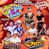 CD AO VIVO OURO NEGRO - NO CLUBE TIPITI EM CAMETÁ 03-03-2019 DJ THIAGO FARIAS