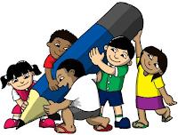 hal yang baik dilakukan untuk menerapkan hidup sehat Soal Tematik Kelas 5 Tema 3 Subtema 2 Semester 1 Edisi Revisi
