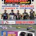 Revista Motor Mas 117