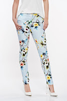 pantaloni-de-dama-prettygirl-5