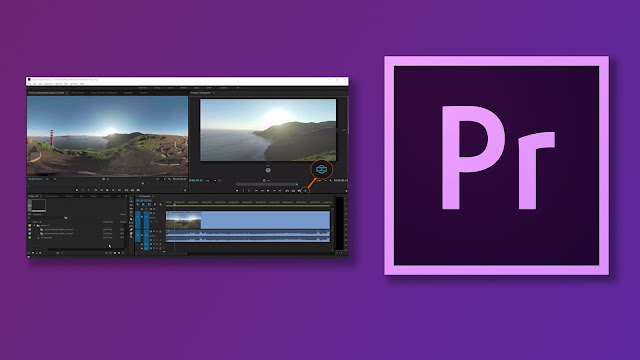 All free collected: adobe premiere pro cs5. 5 free download with.