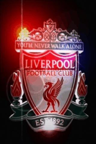 Harry Potter 10 Liverpool Wallpaper 2011 2