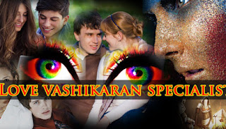 Vashikaran Specialist in Thane