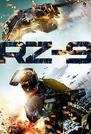 Download Film Terbaru Rz-9 (2015)