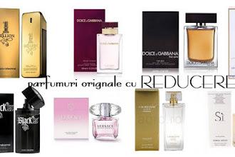 Parfumuri dama de firma originale preturi mici online