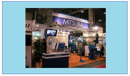 Info Lowongan Kerja Operator Produksi Terbaru PT Mitsuba Indonesia