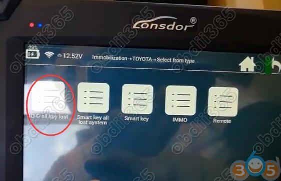 lonsdor-k518-toyota-innova-3