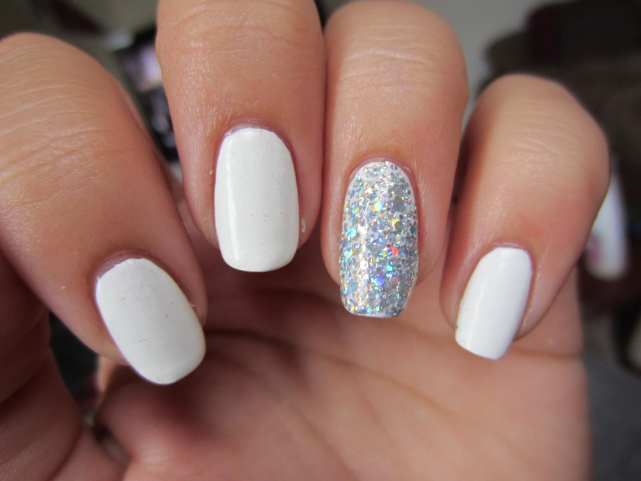 Spring Nail Trends | Kirstyn DuBar