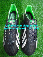 http://kasutbolacun.blogspot.my/2017/10/adidas-f50-adizero-micoach-2-fg.html