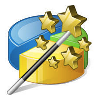 MiniTool Partition Wizard Free 10.0 Free Download