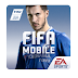 FIFA 17 Mobile Soccer Android APK Download for Android