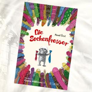 https://www.fischerverlage.de/buch/die_sockenfresser/9783737341165