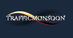 TrafficMonsoon jak zarabiać na klikaniu instrukcja