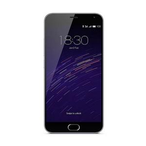 4 HP Android Spesifikasi Nonton Drama Korea Terbaru, antara lain: ZTE Blade A711 4G LTE, Xiaomi Redmi Note 2 Prime, Meizu M2 Note, dan Lenovo K3 Note.