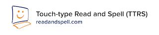 TTRS readandspell.com