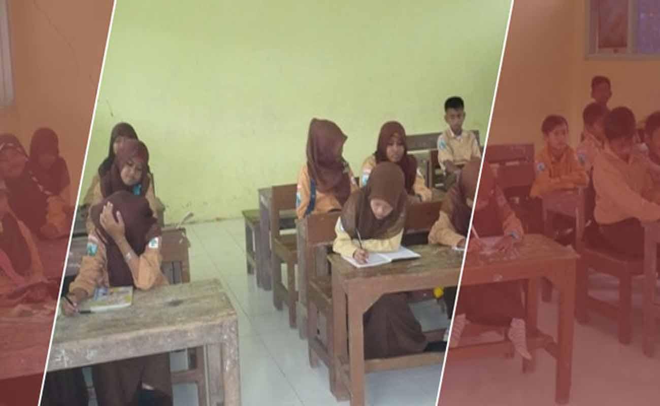 Download Aplikasi Administrasi Koreksi Pembelajaran