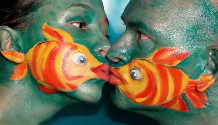 amazing-body-Fish