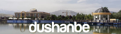 http://s208.photobucket.com/user/ihcahieh/library/DUSHANBE%20-%20Dushanbe