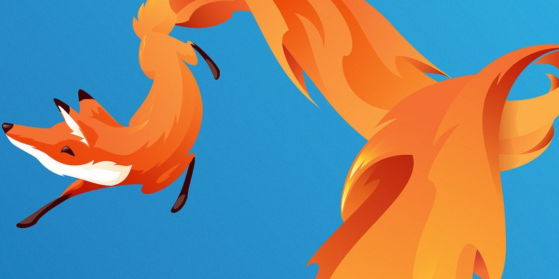 Download FIREFOX 56 OFFLINE INSTALLER 2017 WINDOWS, LINUX, macOS