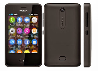 Download Free Nokia Asha 501 new Flash File. Solve Your Mobile phone Hang problem and other problems. Download Flash File To Click This Image