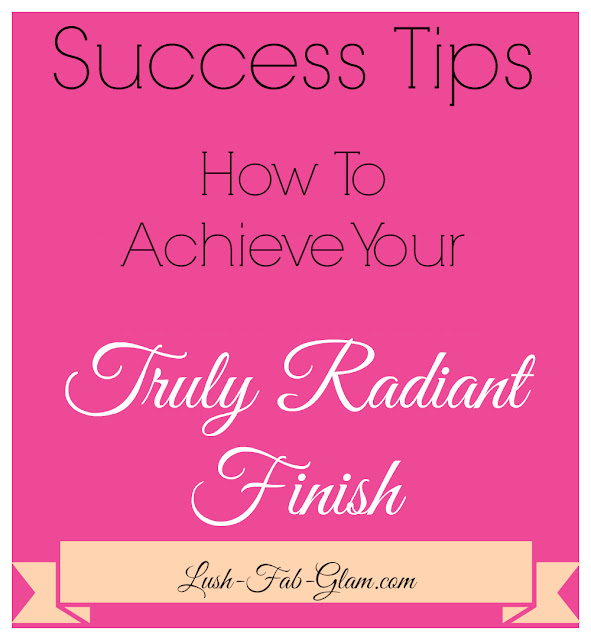 http://www.lush-fab-glam.com/2015/06/how-to-achieve-your-truly-radiant-finish.html
