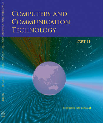 computer and technology