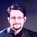 Coronavirus : Selon Edward Snowden, le Covid-19 pourrait conduire à une surveillance étatique étendue et durable