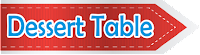 http://www.rajabadut.com/2015/02/dessert-table.html