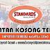 Jawatan Kosong di Jabatan Standard Malaysia (JSM) - 25 Januari 2019