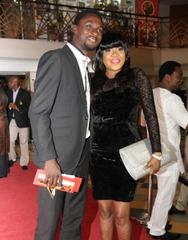 toyin aimakhu husband disappears