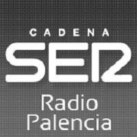 Cadena Ser Palencia en directo - Radio palencia