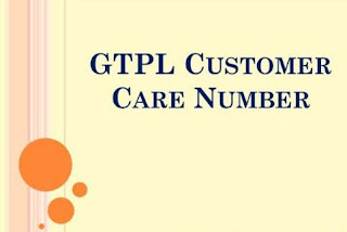 gtpl-customer-care-number