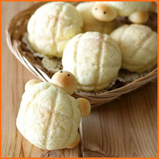 melon-pan-bread-banh-mi-dua-gang-nhat-ban-3