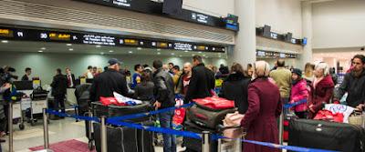كندا تعلن انتهاء الإعفاءات من تأشيرة الدخول إليها الأسبوع المقبل.. وتكشف عن الإجراءات الجديدة