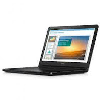 Dell Inspiron 14 3459 Drivers for Windows 7/8.1 64-Bit