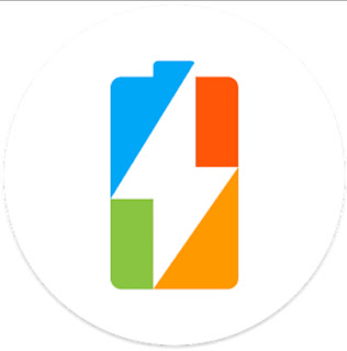 360 Battery - Battery Saver Apk V1.3.1 for Android
