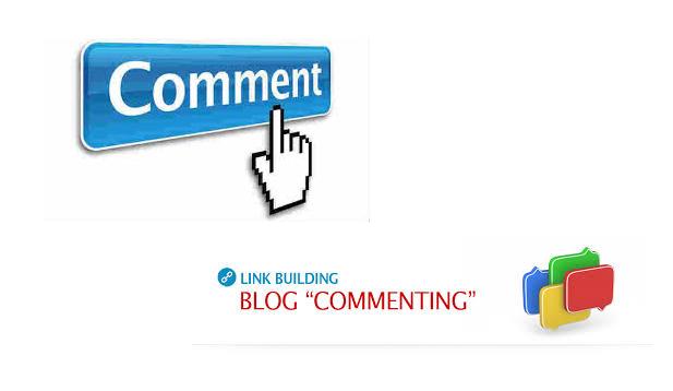 300 + High PR Dofollow Blog Commenting sites list | Link Building