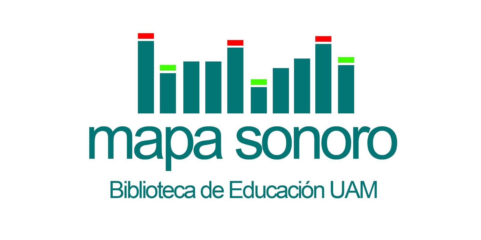 Canalbiblos Blog De La Biblioteca De La Universidad